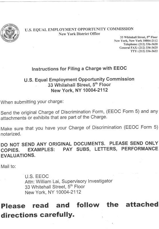 Eeoc Form 5 Printable,Form.Printable Coloring Pages Free Download